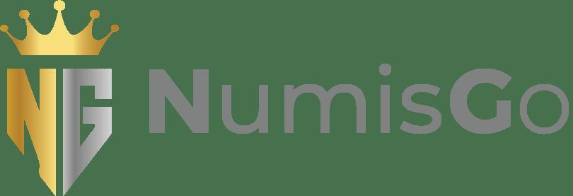Numis Go